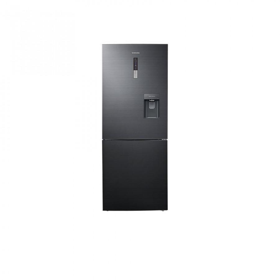 Tủ lạnh Samsung Inverter 458 lít RL4364SBABS/SV(HÀNG CHÍNH HÃNG)