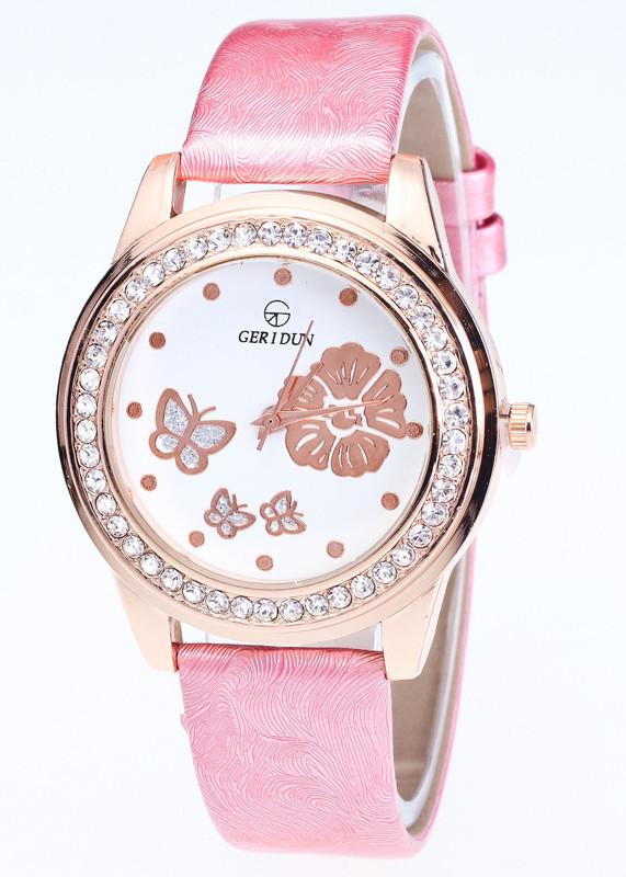 Đồng hồ nữ CMPKDHBD size 38