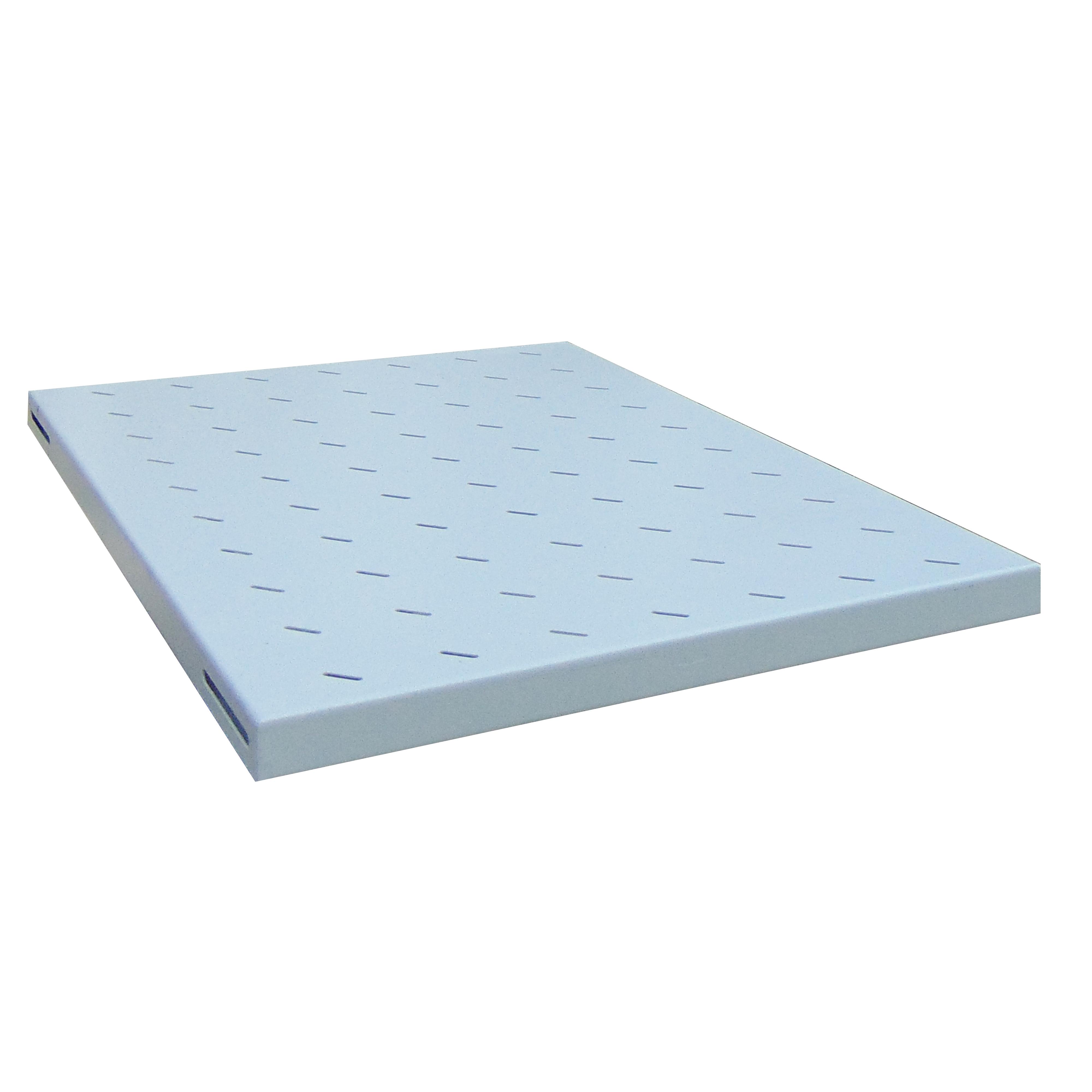 Khay cố định Fix tray Cho Tủ Rack, Tủ Mạng - TMC Fix tray 19 Inh