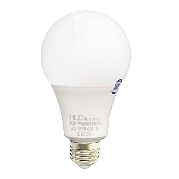 Đèn LED búp BOS 6W - ánh sáng trắng