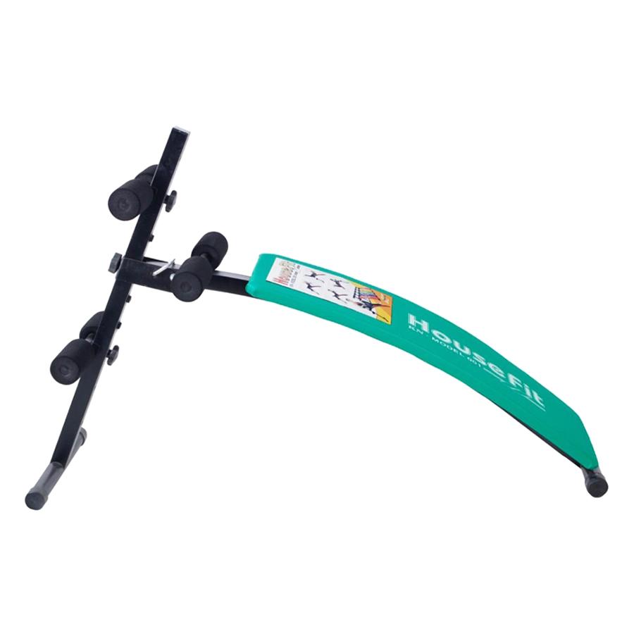 Ghế Cong Tập Bụng Bản Lớn Cải Tiến Sportslink GTBCCC-LON - 9148132076256,62_1202363,649000,tiki.vn,Ghe-Cong-Tap-Bung-Ban-Lon-Cai-Tien-Sportslink-GTBCCC-LON-62_1202363,Ghế Cong Tập Bụng Bản Lớn Cải Tiến Sportslink GTBCCC-LON