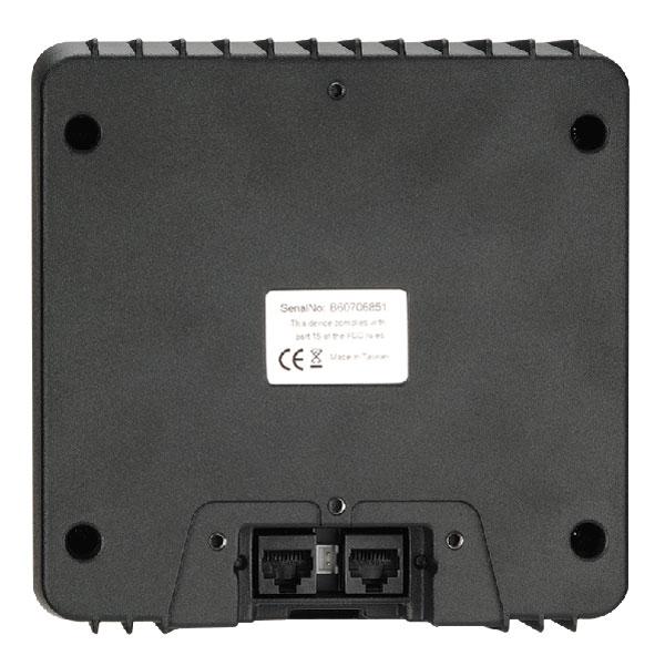 Đầu đọc mã vạch ZEBEX Z-6082 - Hàng nhập khẩu