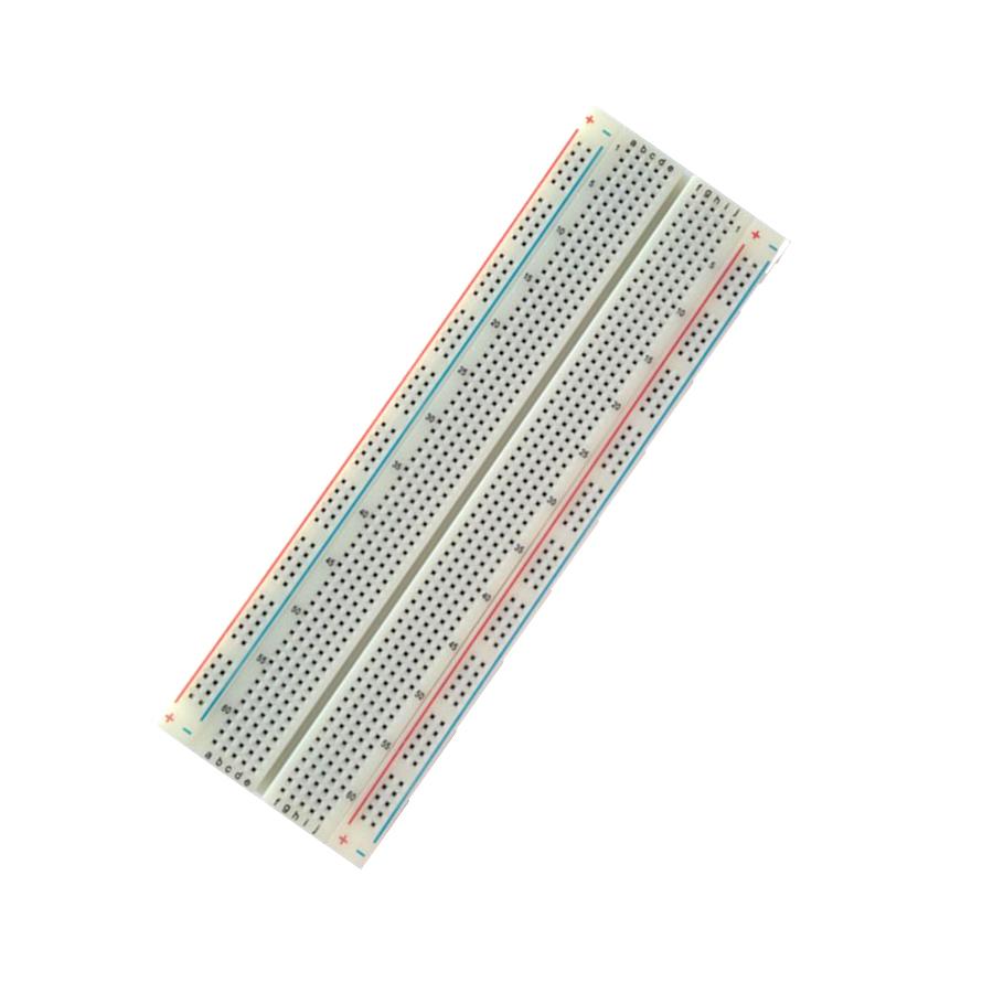 Board Test MB-102 16.5x5.5
