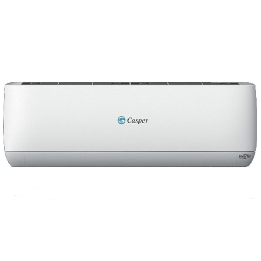 Máy lạnh Casper Inverter 2.5 HP GC-24TL32 - HÀNG CHÍNH HÃNG
