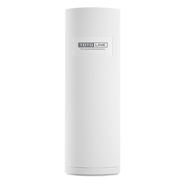 Thiết bị phát Wi-Fi TotoLink CP300-TG - Hàng Chính Hãng
