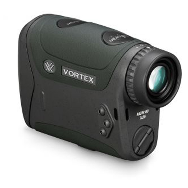 Ống nhòm đo khoảng cách Vortex RAZOR HD 4000 - Hàng nhập khẩu USA