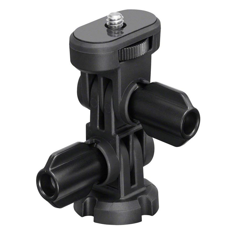 Giá gắn máy quay Sony - Hàng chính hãng