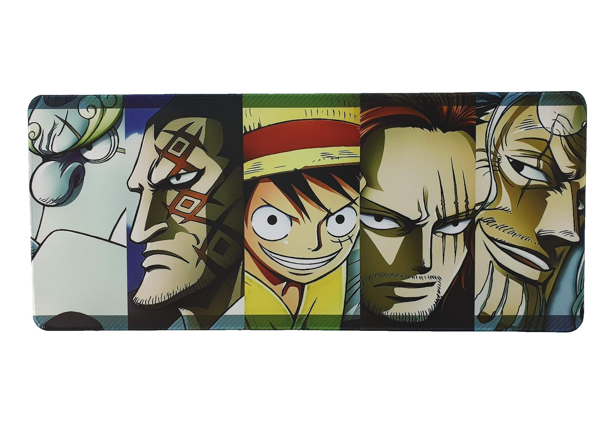 Lót chuột One Piece 1779