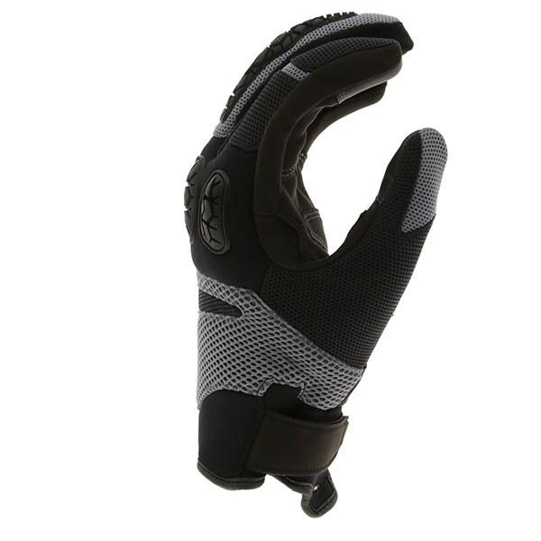Găng tay bảo hộ đi xe moto  Dainese - Găng tay AEROX UNISEX - Thương hiệu Ý