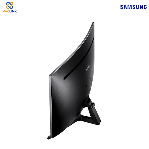 Màn hình máy tính cong samsung 2K 27inch WQHD LC27JG54QQE - LC27JG54QQEXXV Hàng chính hãng