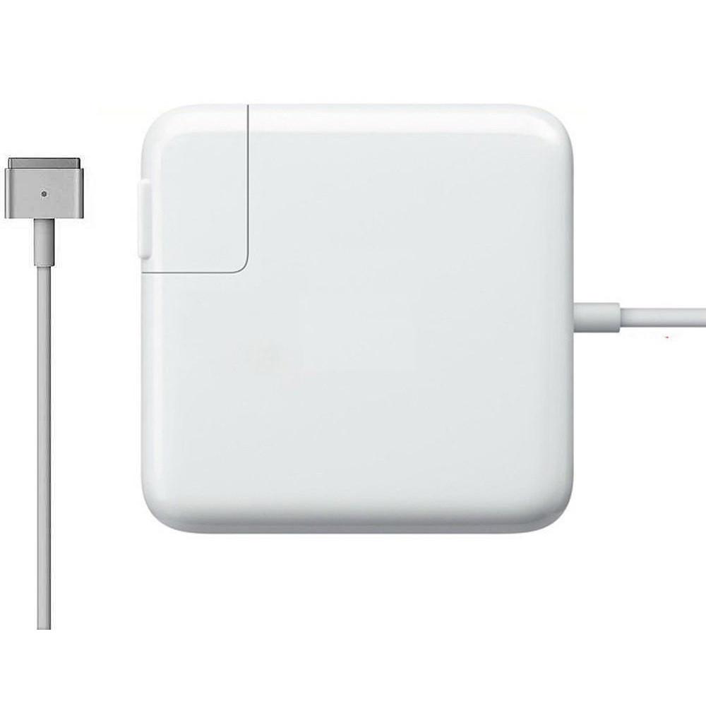 Sạc dành cho Apple Macbook Pro 13 inch 2013 - 60 Walt Magafe 2