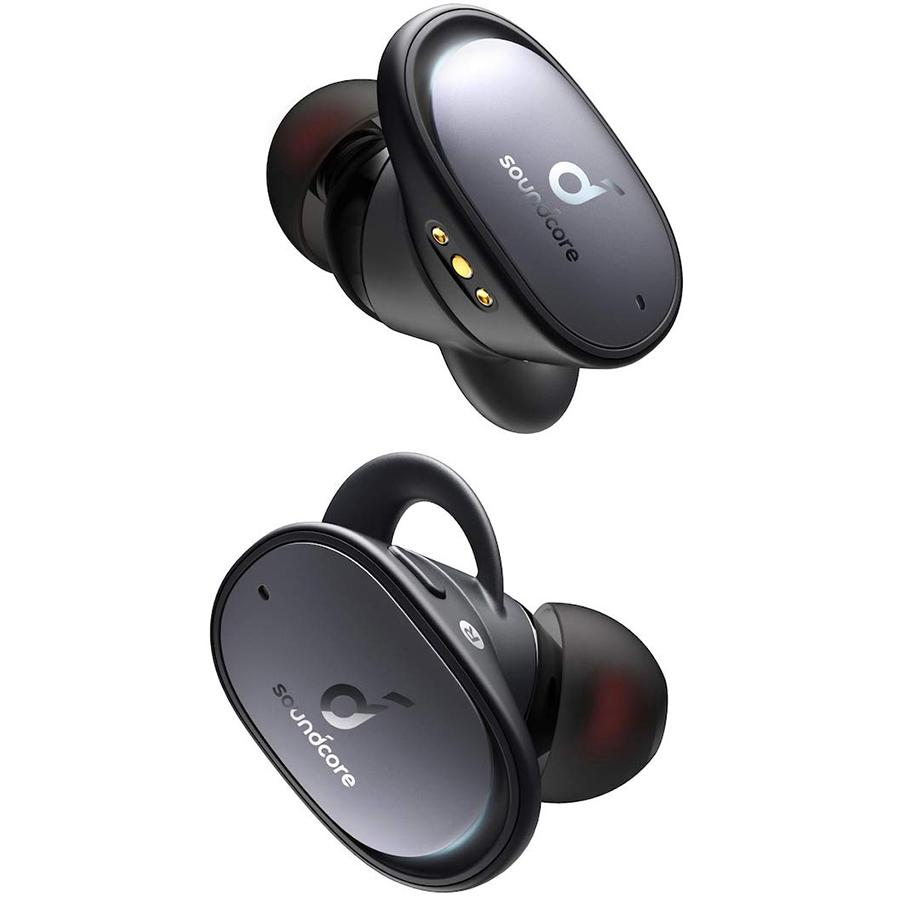 Tai Nghe Bluetooth True Wireless Anker Soundcore Liberty 2 Pro A3909 - Hàng Chính Hãng