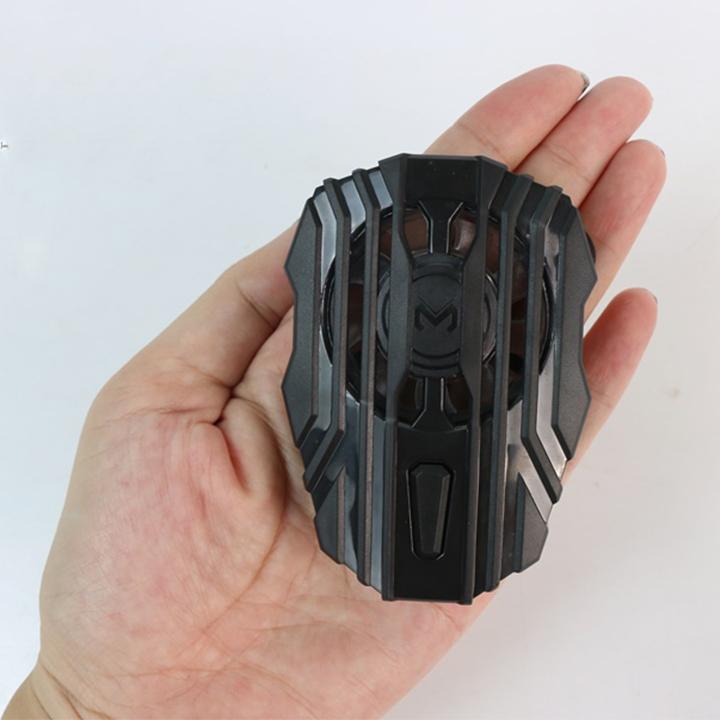 Quạt tản nhiệt điện thoại FL01
