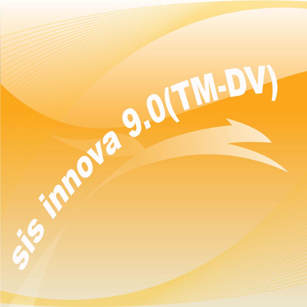 Phần mềm kế toán quản trị doanh nghiệp Online thương mại, dịch vụ(SIS INNOVA 9.0 TM-DV ) - Hàng chính hãng - Update thông tư mới nhất theo Bộ Tài chính - Ứng dụng công nghê SQL SERVER
