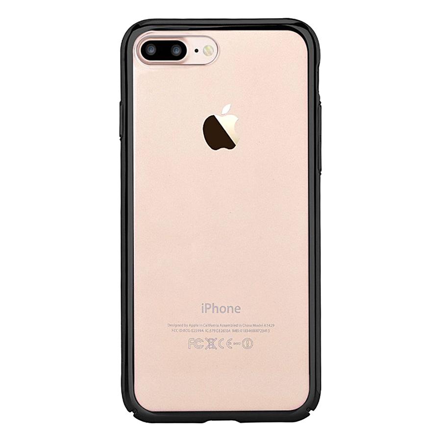 Ốp Lưng iPhone 7 Devia Glimmer