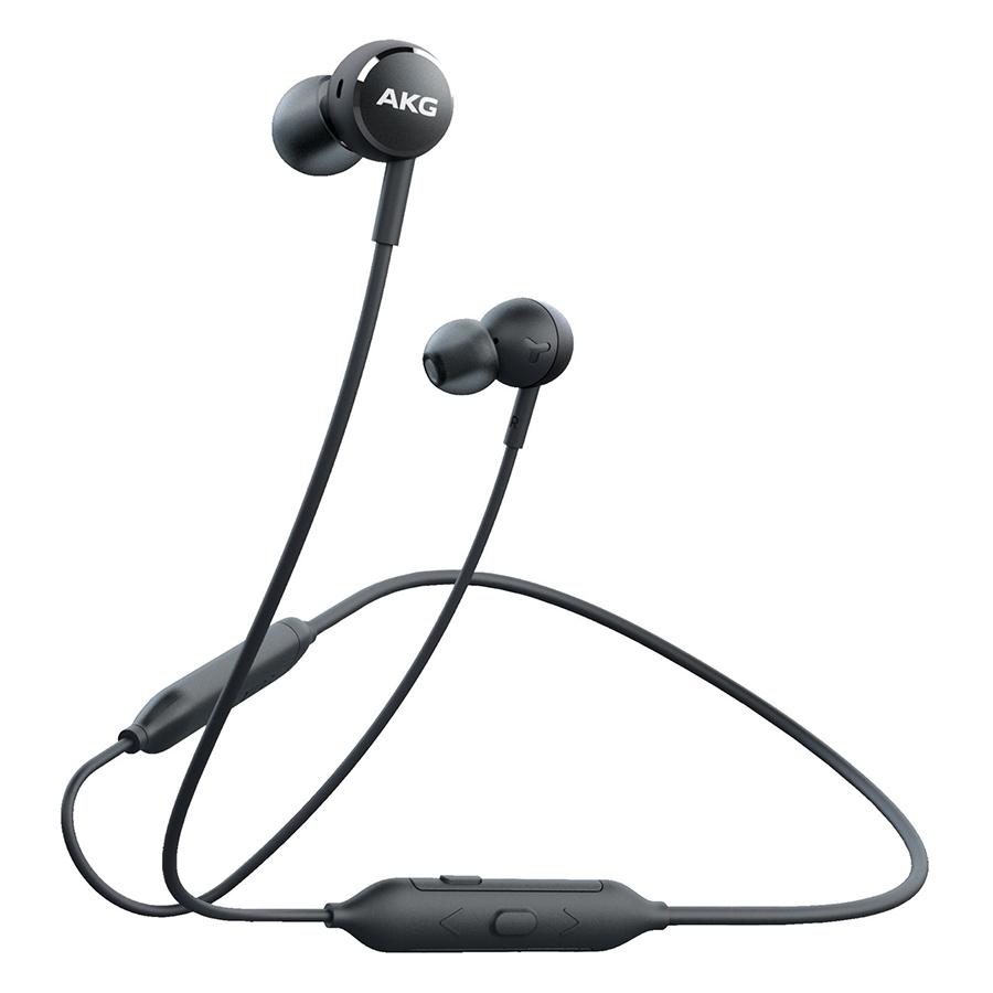 Tai Nghe Bluetooth Thể Thao AKG Y100BT - Hàng Chính Hãng