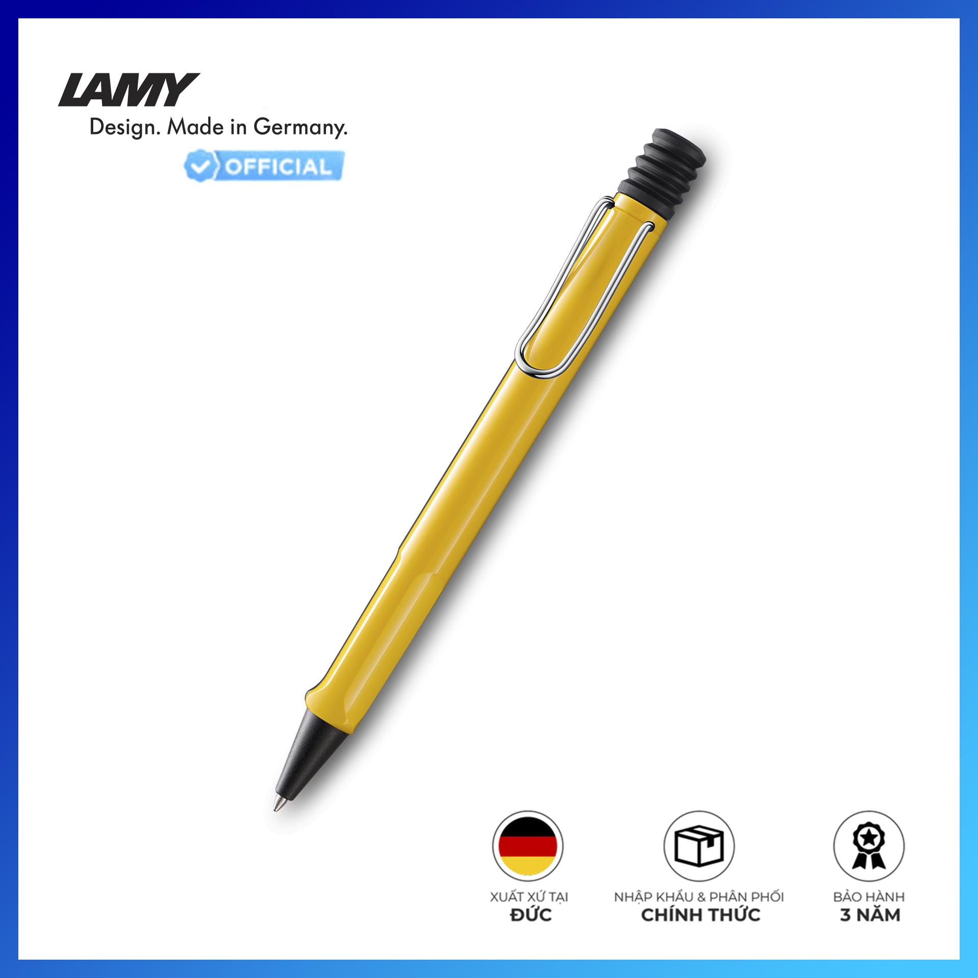 Viết Lamy 4000896 - Vàng