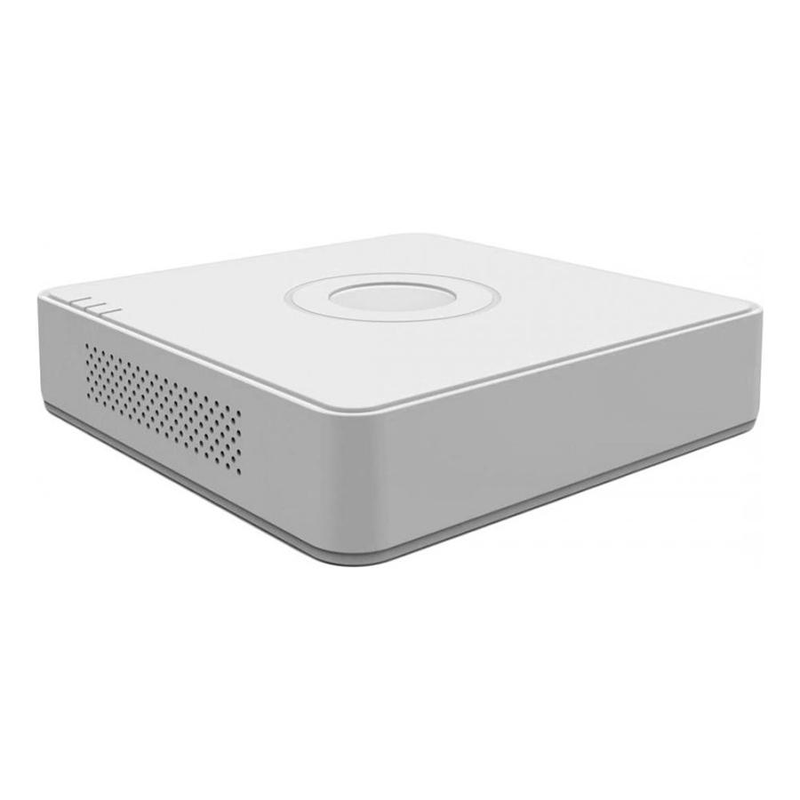 Đầu Ghi Hình Camera IP 8 Kênh Hikvision DS-7108NI-Q1 - Hàng Nhập Khẩu