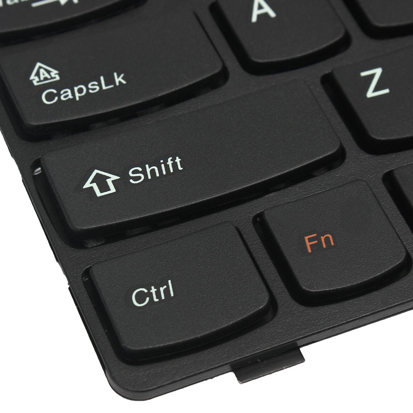 Bàn phím dành cho laptop Lenovo G580, G580A, G585, G585A