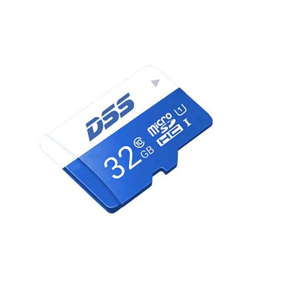 Thẻ nhớ micro SD 32G DSS