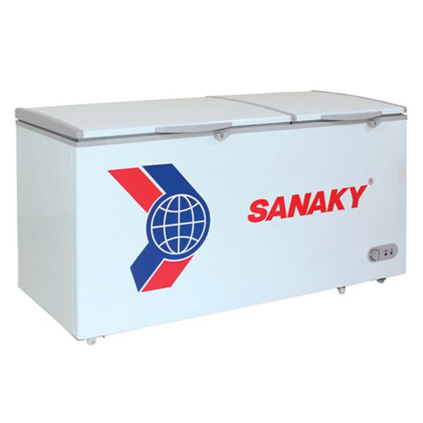 Tủ Đông Sanaky VH-868HY2 (761L) - Hàng Chính Hãng