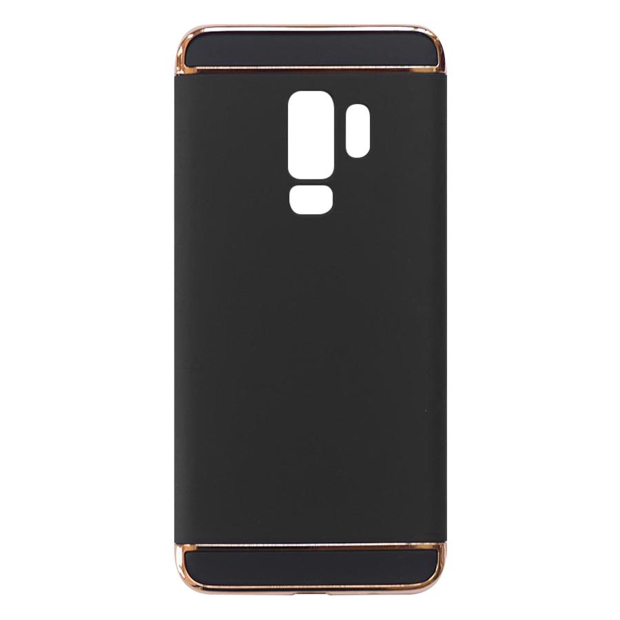 Ốp Lưng Ráp 3 Mảnh Nhung Mịn Cho Samsung Galaxy S9 Plus DADA-S9P-3M - Hàng Chính Hãng - 1699073423367,62_1700609,100000,tiki.vn,Op-Lung-Rap-3-Manh-Nhung-Min-Cho-Samsung-Galaxy-S9-Plus-DADA-S9P-3M-Hang-Chinh-Hang-62_1700609,Ốp Lưng Ráp 3 Mảnh Nhung Mịn Cho Samsung Galaxy S9 Plus DADA-S9P-3M - Hàng Chính Hãng