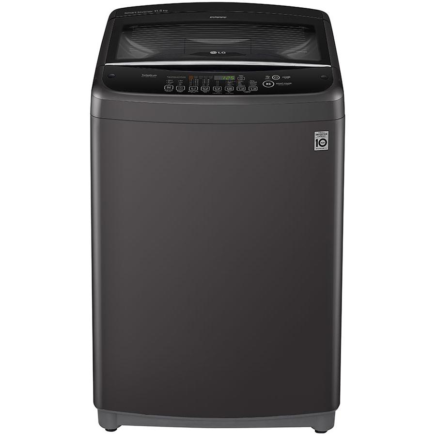 Máy giặt LG Inverter 11.5kg T2351VSAB - Chỉ giao HCM