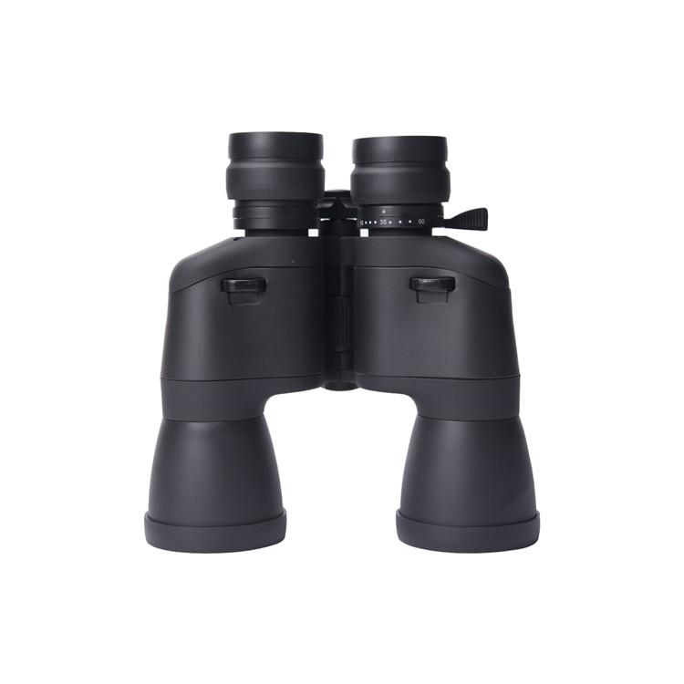 Ống nhòm đôi chuyên nghiệp kích thước thấu kính  KD10-60x50