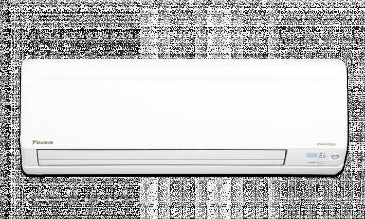 Điều hòa inverter Daikin 1 chiều 20000BTU FTKV60NVMV/RKV60NVMV