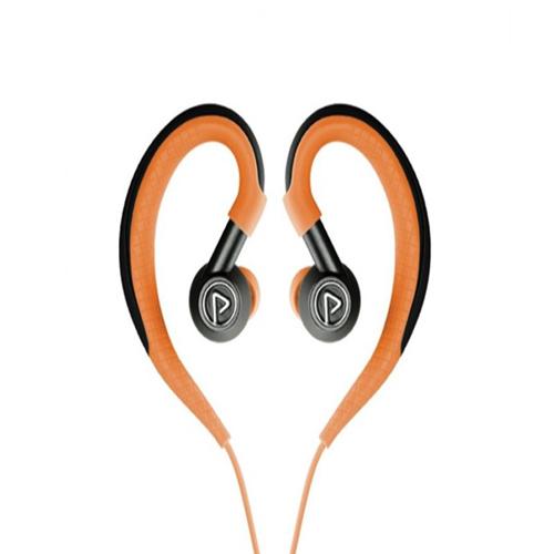 Tai nghe thể thao Pisen Earphone Sport R500 Bluetooth 4.1 - Hàng chính hãng