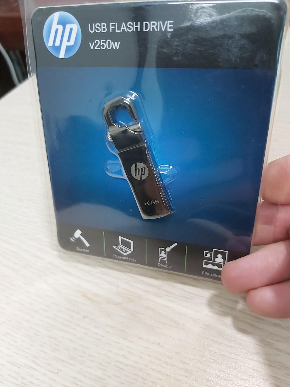 usb flash drive 16g