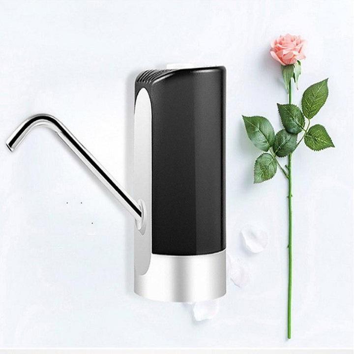 Vòi hút nước thông minh Vòi hút nước tự động sử dụng đầu cắm usb