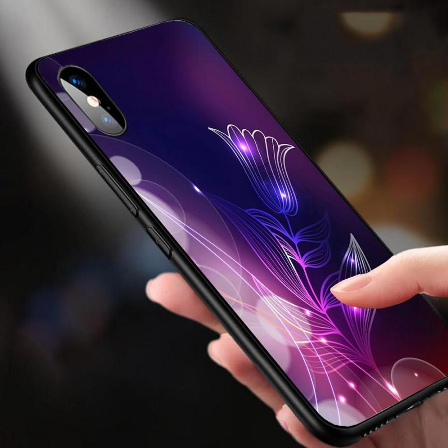 Ốp Lưng Dành Cho Máy Iphone X -Ốp Ảnh Bướm Nghệ Thuật 3D Tuyệt Đẹp -Ốp  Cứng Viền TPU Dẻo,Ốp Chính Hãng Cao Cấp - MS BM0014 - 23378732 , 6804537175088 , 62_14458286 , 149000 , Op-Lung-Danh-Cho-May-Iphone-X-Op-Anh-Buom-Nghe-Thuat-3D-Tuyet-Dep-Op-Cung-Vien-TPU-DeoOp-Chinh-Hang-Cao-Cap-MS-BM0014-62_14458286 , tiki.vn , Ốp Lưng Dành Cho Máy Iphone X -Ốp Ảnh Bướm Nghệ Thuật 3D T