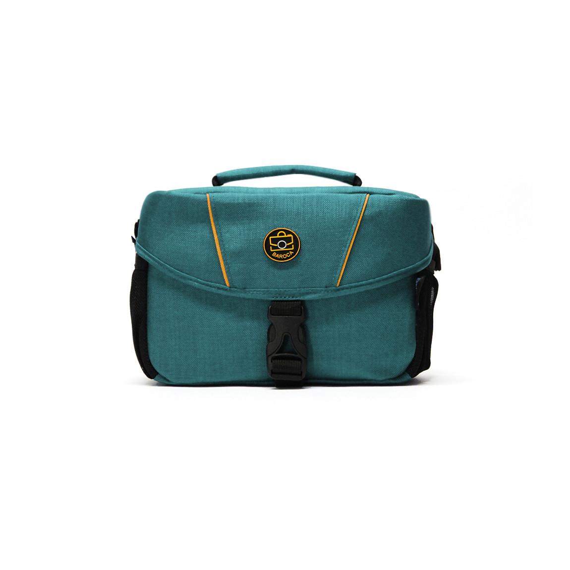 Túi Đựng Máy Ảnh Mirrorless BL702S