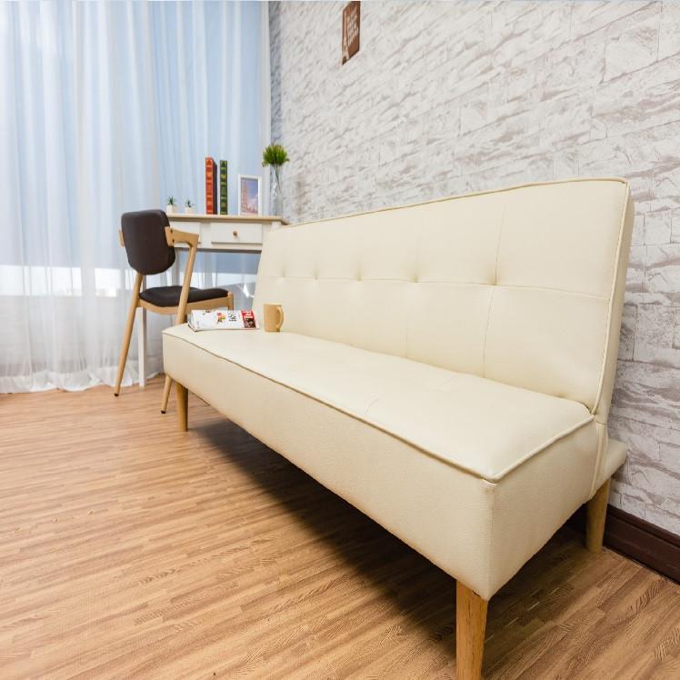 Sofa giường đa năng BNS2017D