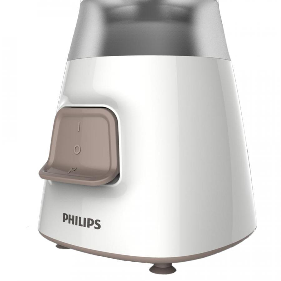 Máy Xay Sinh Tố Philips HR2056 - Hàng Nhập Khẩu