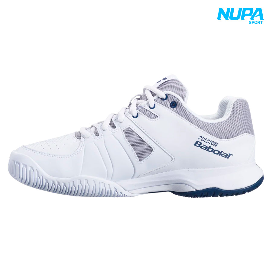 Giày Tennis Babolat Pulsion All Court M