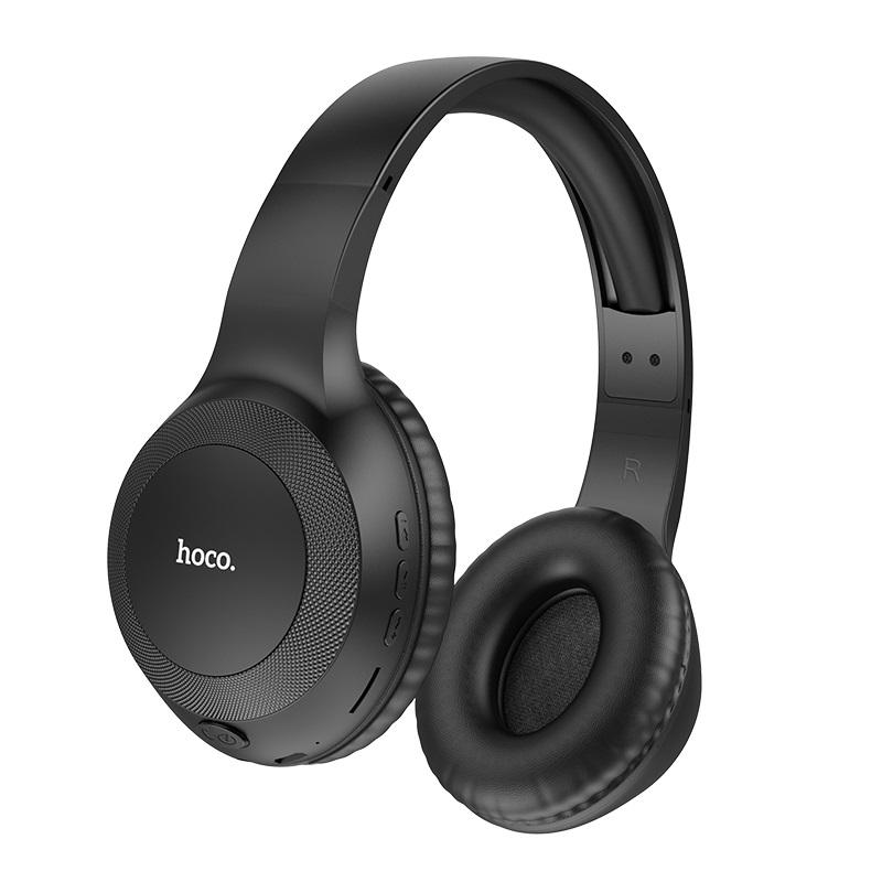 Tai nghe Bluetooth Hoco W29 - Hàng chính Hãng