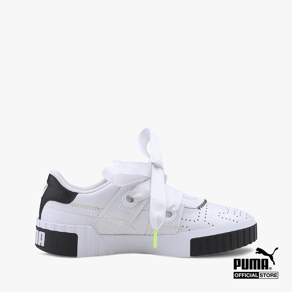 PUMA - Giày sneaker nữ PUMA x CENTRAL SAINT MARTINS Cali 372714-01