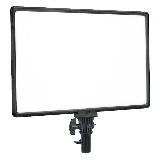 Đèn LED Soft Light Studio SL-288A 40W Kingma - Hàng Chính Hãng