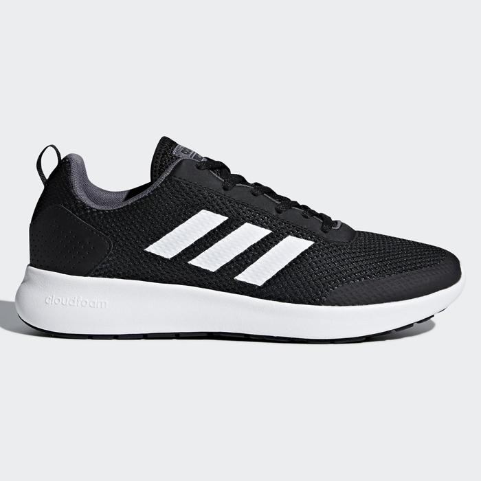 Giày Thể Thao Nam Adidas Ftw Argecy 250519 UK7.5