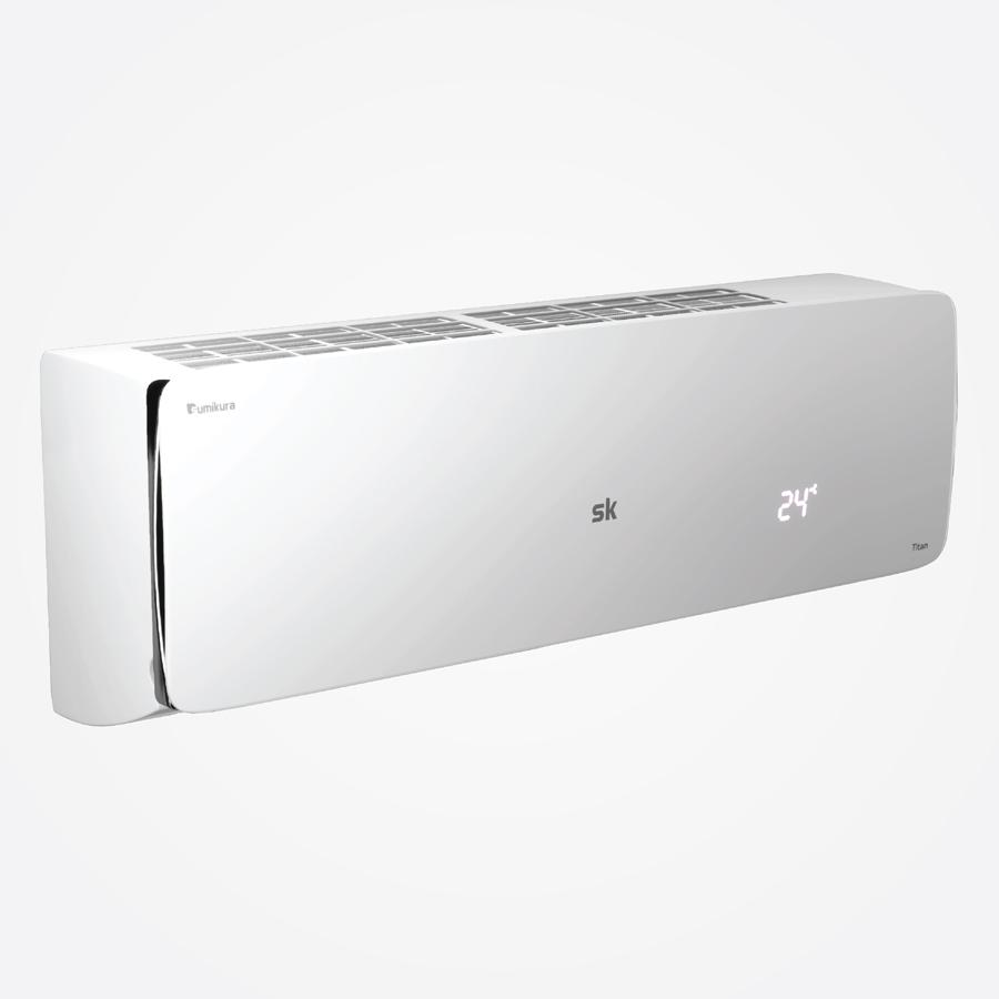 Máy Lạnh Sumikura 1 HP APS/APO-092/Titan-A