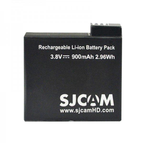 Pin cho SJCAM M20 900mAh - Hàng Chính Hãng