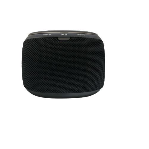 Tai nghe Bluetooth V5.0 EVOXZ EVO2, chuẩn chống nước IPX4 - Hàng chính hãng