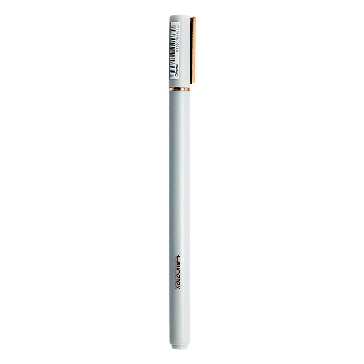 Bộ 3 Bút gel mực xanh/OT-GP013BL