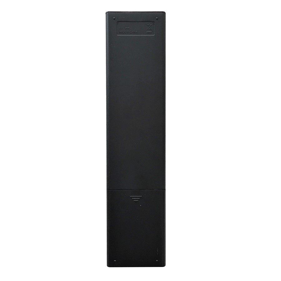 Remote Điều Khiển Dành Cho Smart TV, Tivi Thông Minh SONY RMF-TX200P Nhận Giọng Nói