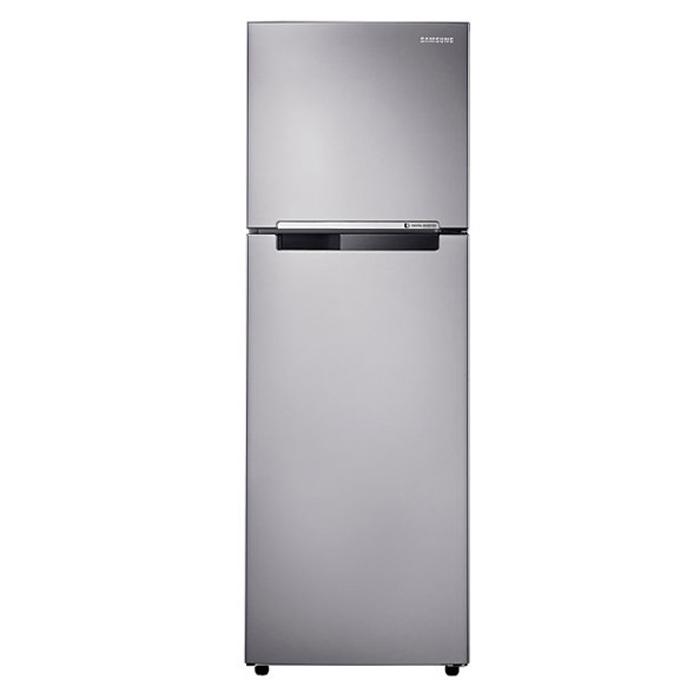 Tủ Lạnh Inverter Samsung RT25HAR4DSA/SV (255L) - Bạc - 1032894902459,62_220637,8090000,tiki.vn,Tu-Lanh-Inverter-Samsung-RT25HAR4DSA-SV-255L-Bac-62_220637,Tủ Lạnh Inverter Samsung RT25HAR4DSA/SV (255L) - Bạc