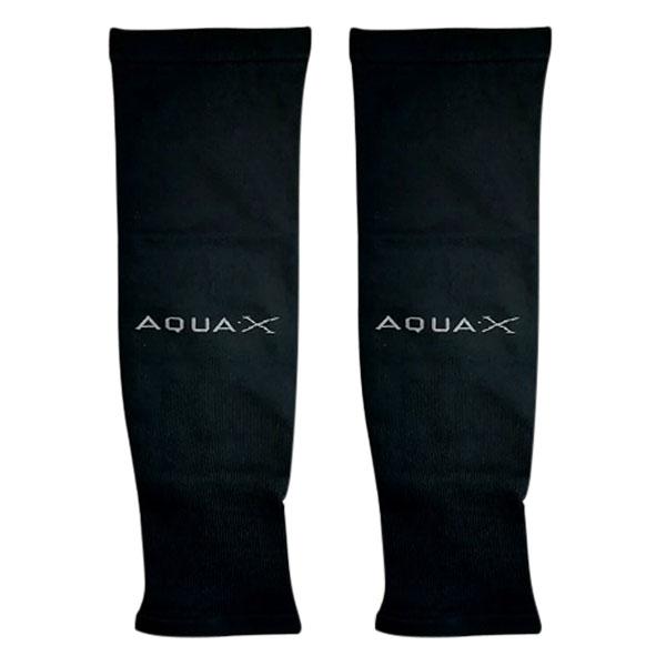 Ống Tay Chống Nắng Chính Hãng Hàn Quốc Mipan Aquax (Freesize) - Màu Ngẫu Nhiên
