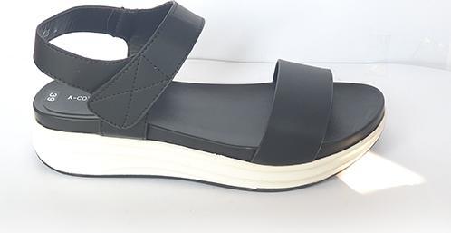 Giày sandals nữ MH028250-7798
