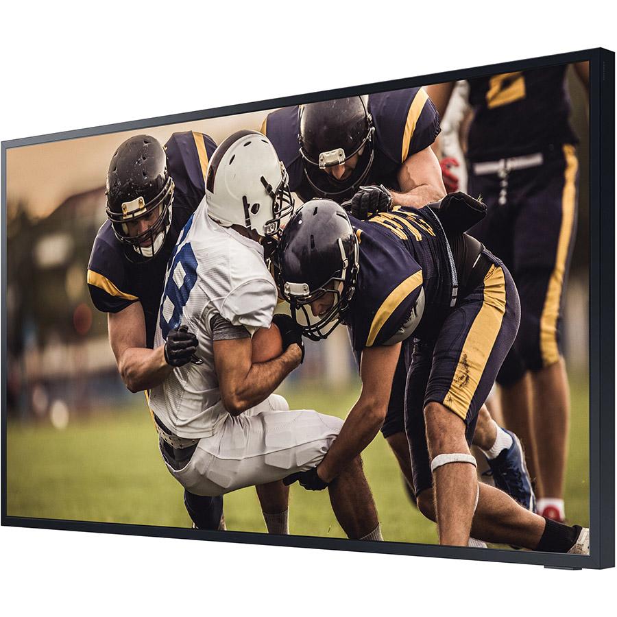 Smart Tivi Ngoài Trời The Terrace QLED Samsung 4K 65 inch QA65LST7T